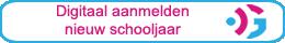 Aanmelden nieuw schooljaar